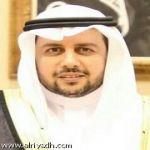 صحة الرياض تحذر المستشفيات الخاصة من التهاون في مكافحة العدوى
