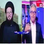 الشيعي الحسيني محذراً:يا أهل القطيف احذروا الدعوات المشبوهة فأنتم أمام مسؤولية تاريخية