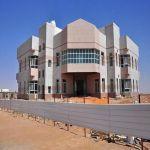مواعيد» المستشفيات الحكومية تفاقم حالة المريض الصحية..!