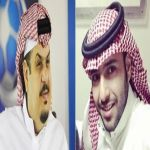 """إعلامي رياضي يتهم رئيس الهلال السابق بفصله من عمله.. وبن مساعد يرد: """"أقسم بالله لا علاقة لي"""""""