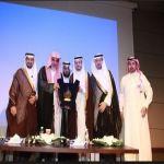 """آل الشيخ: 124 ألف عقار وقفي في المملكة .. وإطلاق هيئة مستقلة وفصلها عن """"الشؤون الاسلامية """""""