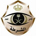 في الأحمر  مضاربات وتفحيط وإطلاق نار والشرطة ﻻ مجيب