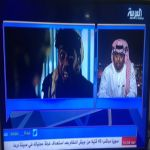 بالفيديو #سيلفي يمنح الدويان نجومية لامعة في شخصية أبو مصعب