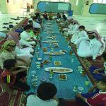 نادي الأمير محمد بن نايف الموسمي يقدم عدداً من الفعاليات