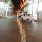 مرور الأفلاج ينجح في تسهيل حركة المرور بالسوق المركزي