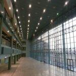 مصدر لصحيفة الأفلاج الإلكترونية : إغلاق قسم العلاج الطبيعي وتأخر انتقال الكليات للمبنى الجديد