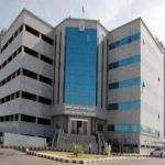 صحة الرياض تكلف لجنة عاجلة للوقوف على مستشفى الأفلاج