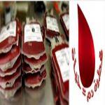 مستشفى الأفلاج يعلن حاجته عن متبرعين بالدم لأي فصيلة