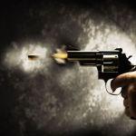 إصابة ضابط في حادثة جنائية بالرياض وضبط الجاني