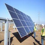 بالتفاصيل : ما هي الخلايا الشمسية في انتاج الكهرباء ؟