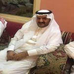 """""""العاتي"""": اقترح بوديعة نصف مليون يلتزم بها أصحاب المواقع الإلكترونية"""
