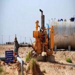 انقطاع المياه في عددٍ من أحياء الأفلاج منذ أسابيع يزعج الأهالي