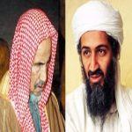 """مناظرة بين """"ابن باز"""" و""""بن لادن"""" تُنشر لأول مرة (فيديو)"""