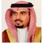 بتوجيهات أمير الرياض نابت العجالين رئيسا لمركز الخاصرة