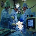 مستشفى الأفلاج ينجح في علاج شاب بعملية جراحية بعد معاناة عشرون يوما متنقلا بين مستشفيات في مكة والرياض