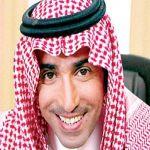 إصابة الفنان فايز المالكي بتجلطات في الدم