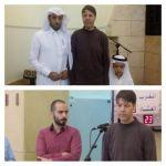 مهندس كرواتي يدخل في الإسلام بسبب تعامل زملائه المقيمين