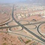 بيع 6.5 مليون متر من الأراضي البيضاء خلال 3 أيام من إحالة تنظيم فرض الرسوم ل الشورى