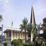 مياه الرياض» تعلن بدء تشغيل محطة تنقية مياه الشرب بالأفلاج.. بتكلفة 125 مليوناً