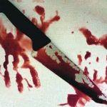 إصابة حدث بـ ٧ طعنات والجناة في قبضة الشرطة