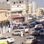 استشهاد رجل أمن ومرافقه بحادثة سطو مسلح بسيهات