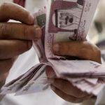 دراسة: رواتب السعوديين في القطاع الخاص الأقل خليجياً