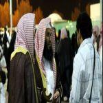 فشل 70% من منتسبي هيئة الأمر بالمعروف في تجاوز اختبار الدبلوم بالسعودية