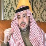 """معالي الدكتور توفيق السديري""""يشيد بدور مركز الدعوة والإرشاد في محافظة الأفلاج"""