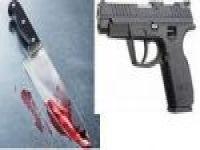 تعليم الأفلاج يشدد على منع السلاح بين الطلبة