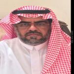 الحسين مديراً عاماً لمياه الرياض