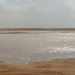 وفقآ لـ الطقس في الأفلاج امطار شمال العجلية وعلى طريق الغيل