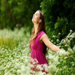 4 فوائد لأشعة الشمس على الصحة