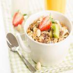 9 نصائح غذائية لتجنب الإصابة بالسكري