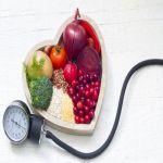 كل ما يجب أن تعرفيه عن علاج مرض السكري بالطب البديل 