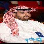 قرارات بتكليف قيادات جديدة بشؤون الصحة العامة بصحة الرياض