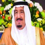 خادم الحرمين يفتتح أعمال مؤتمر «سعود الأوطان».. اليوم