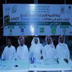 الفيصل يحقق أول فوز على التحدي والزعيم يتفوق على الأبطال بثلاثية في افتتاحية دوري رمضان يجمعنا 3 بالبديع