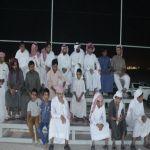 الفيصل والزعيم الى نهائي دوري رمضان يجمعنا 3 لكرة القدم