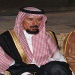نقل الشيخ محمد بن فهد بن هندي ال عمار لأحد مستشفيات الرياض التخصصية في حالة حرجة