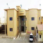 أمير الرياض يشكر لجنة تنمية الأفلاج ويشيد ببرامجها