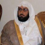 آل حبشان :  التفجيرات الأخيرة كشفت المفسدين