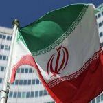 اليوم.. انطلاق أكبر تجمع للمقاومة الإيرانية ضد نظام الملالي