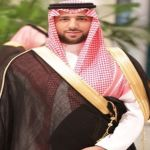 بحضور الأمير فيصل بن سلطان الشيخ عبدالله المنيع يزور جمعية الأيدي الحرفية الخيرية ويطلع على مشاريعها