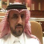 متجاوبآ : رئيس المجلس البلدي لـ صحيفة الأفلاج تم عقد الإجتماع بحضور رئيس البلدية