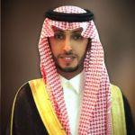 مقال للكاتب الأستاذ منصور الردعان : التعايش المجتمعي