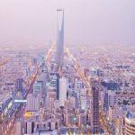 """""""تطوير الرياض"""" تكشف نسب تملك السعوديين للمساكن.. ونسب المعتمدين على أموالهم أو التمويل العقاري والبنكي"""