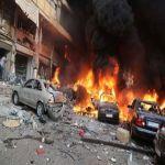 ألمانيا: السعودية زودتنا بمعلومات ساعدتنا على إحباط هجمات إرهابية