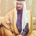 مقال للأستاذ ناهض بن محمد ال عمار : الشكل الجديد لمستشفى الافلاج:قيادة ، تنظيم ، عمل ، نجاح