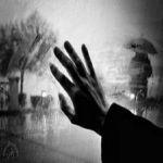 الدوسري: الجمعيات الخيرية تخلت عني في محنتي