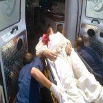 مقتل آسيوي في مضاربة بالأفلاج
